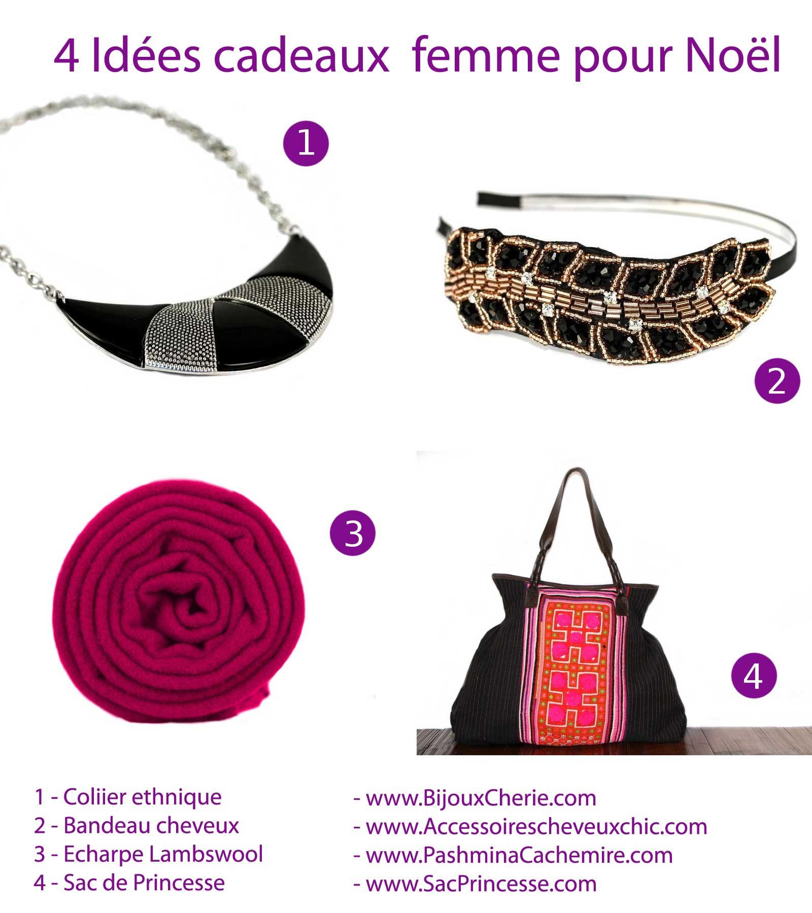 idee-cadeau-femme-noel