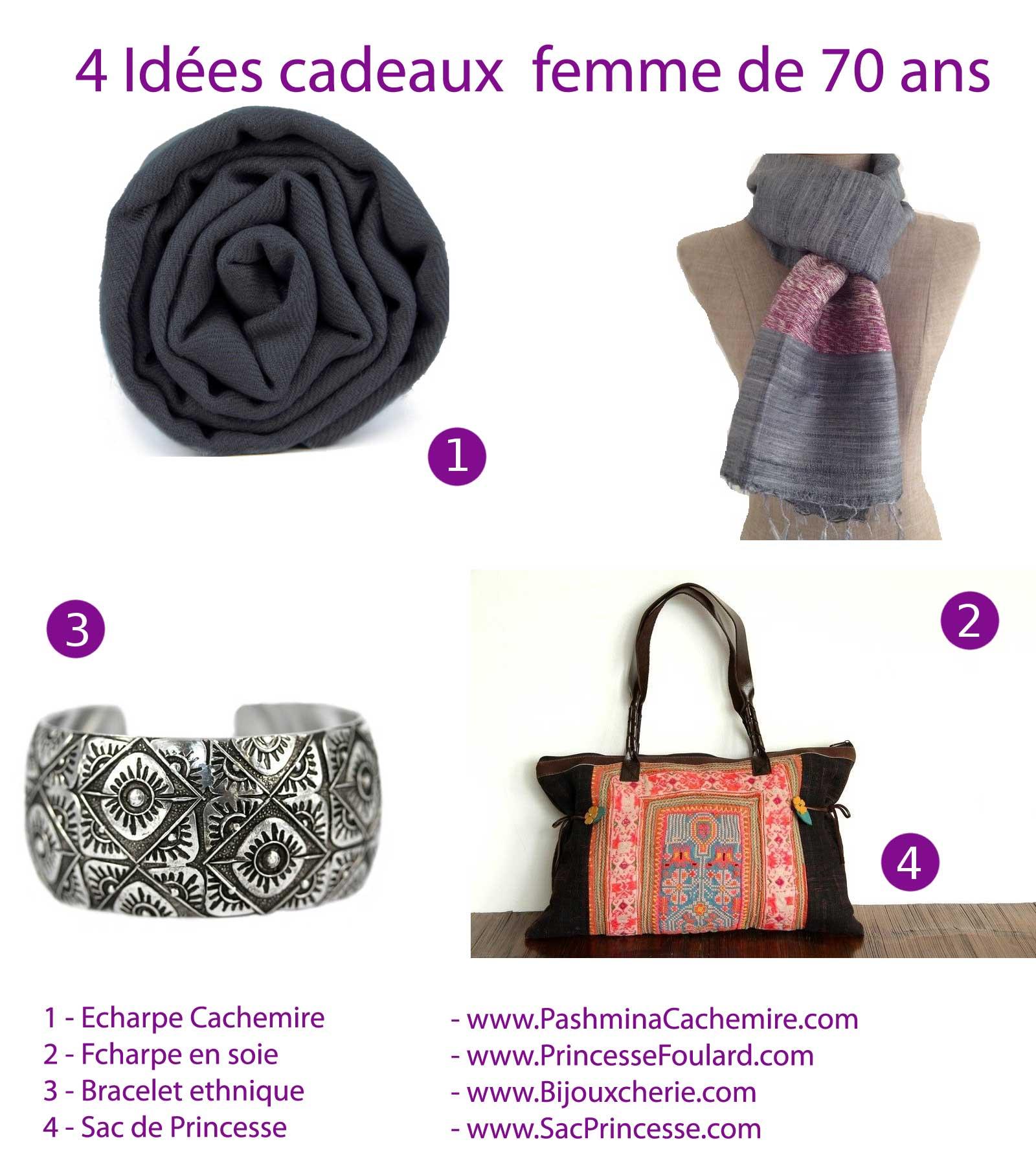 Cadeau Noel Pour Femme 20 Ans.Idee Cadeau Noel Femme 70 Ans Hoegulismijngemeente